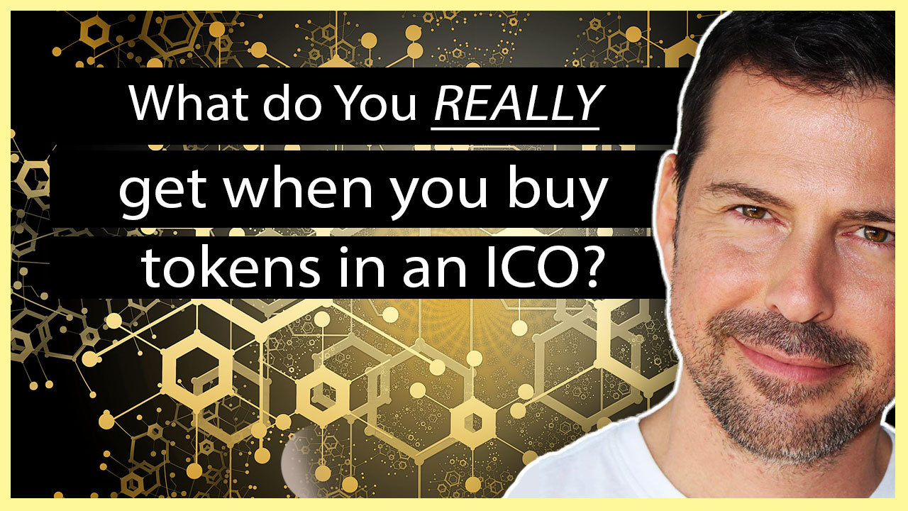 how to buy ico tokens in usa